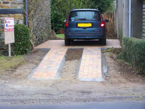 allee-peillac-pave-1